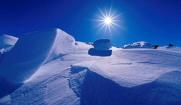 snowpatternyyy