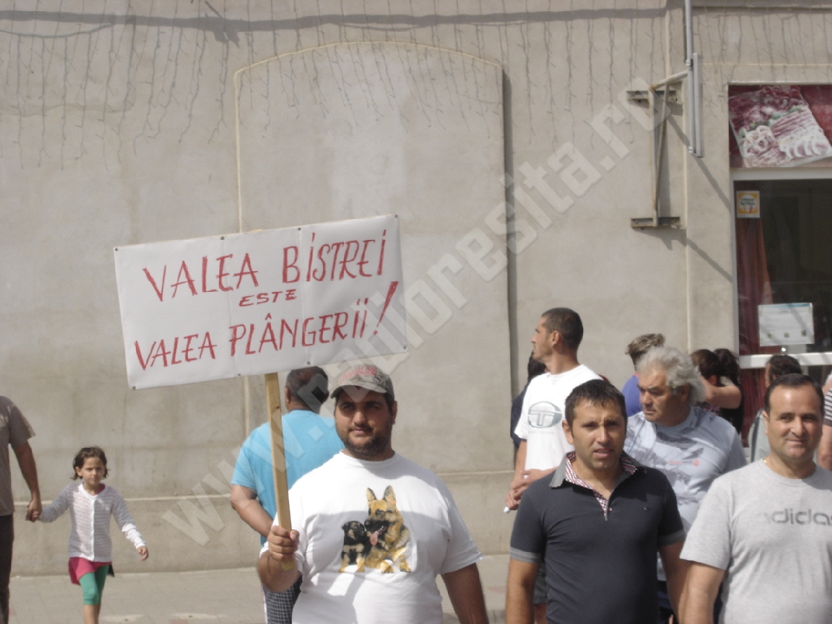 Proteste Otelu Rosu (5)