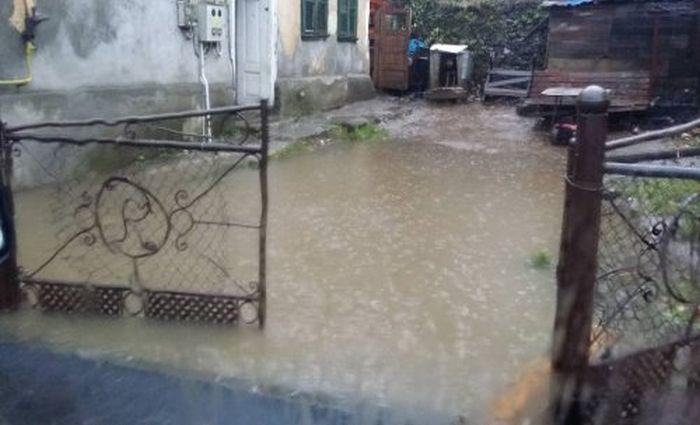 inundatii-cavnic-2_01692600