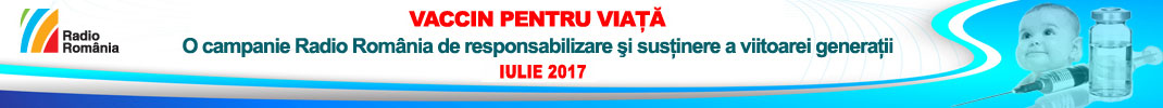 Banner-site-promo-Campanie-Vaccin