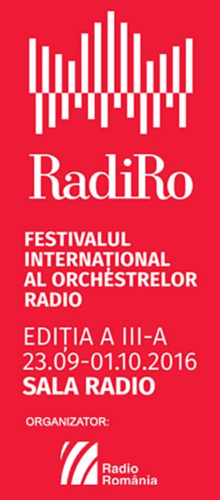 RadiRO-RResita