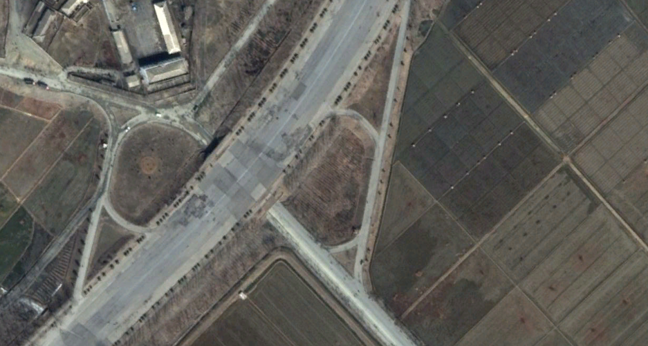 autostrada pustie2