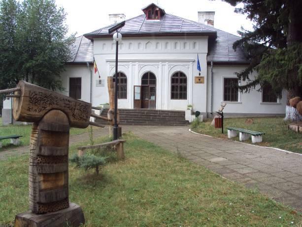 casa-porumbescu-1