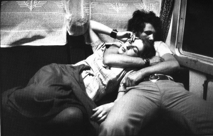 in-tren-1975