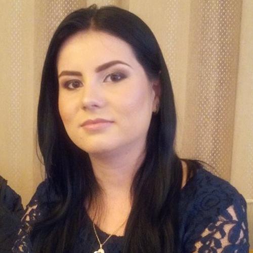 Andreea Lupșa