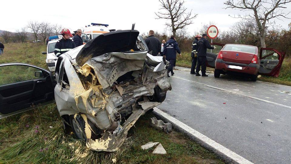accident-brebu-2