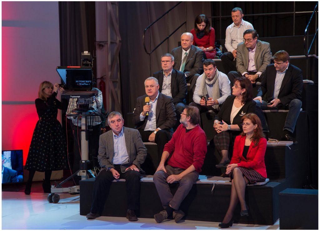 02-dezbatere-tvr-taxa-radio-tv-foto-alexandru-dolea