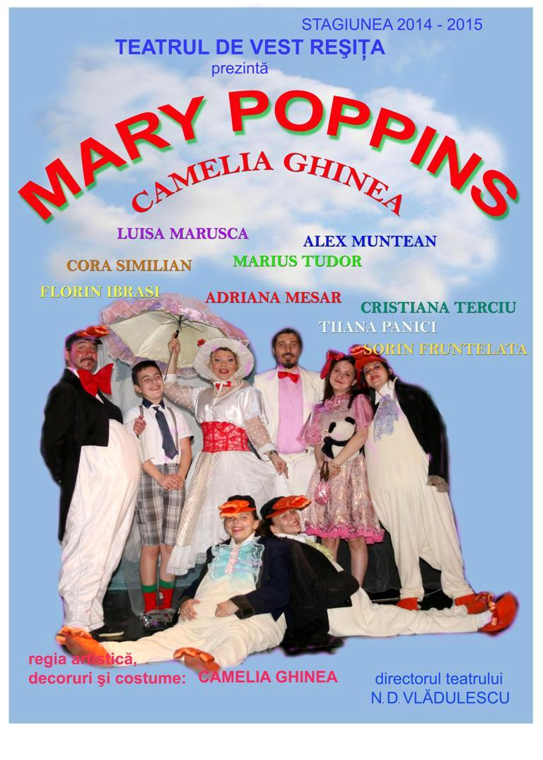 afis-mary-poppins