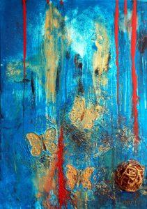 maia-pictura
