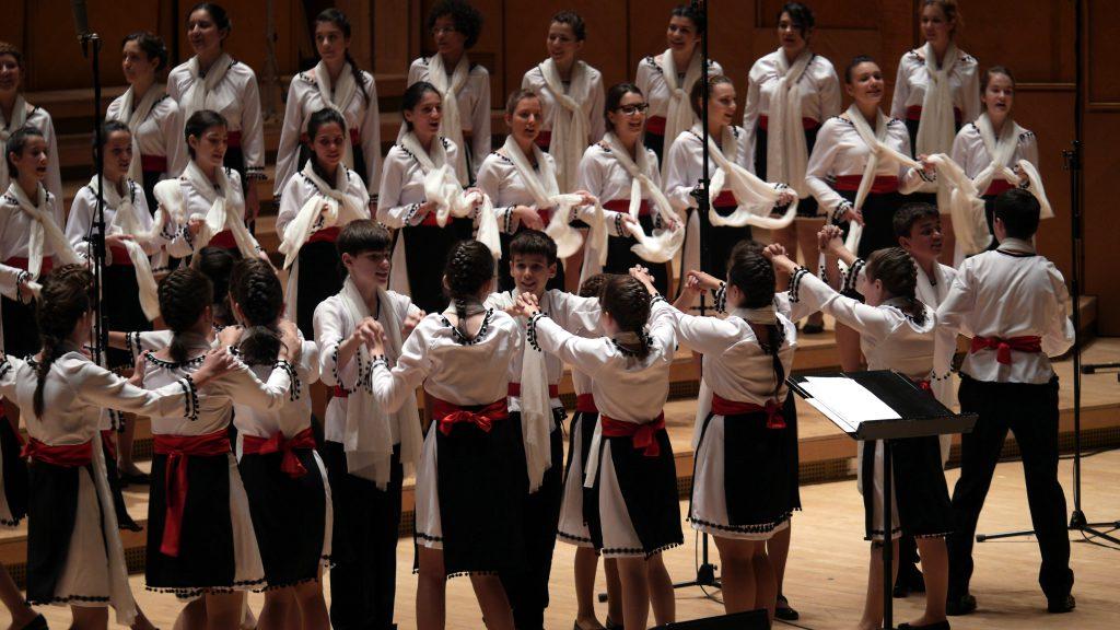 cor-copii-radio_photo