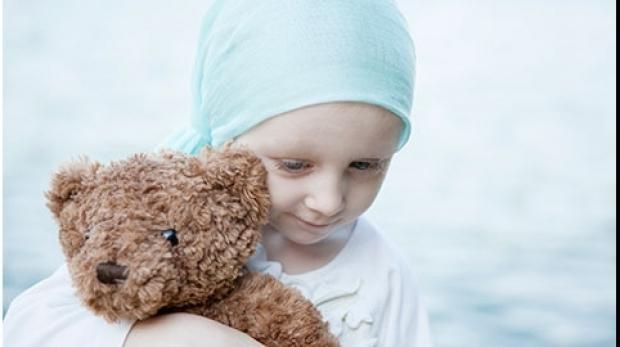 De ce cancerul la copii ar trebui să reprezinte o prioritate mondială de sănătate publică