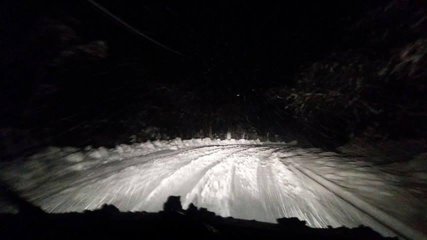 zapada-ninge2