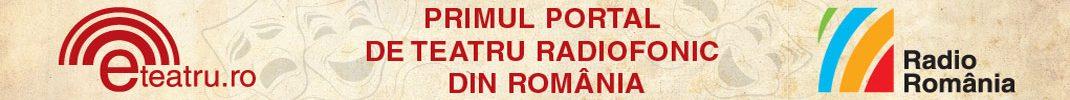16.-R.R.-Resita---eteatru.ro