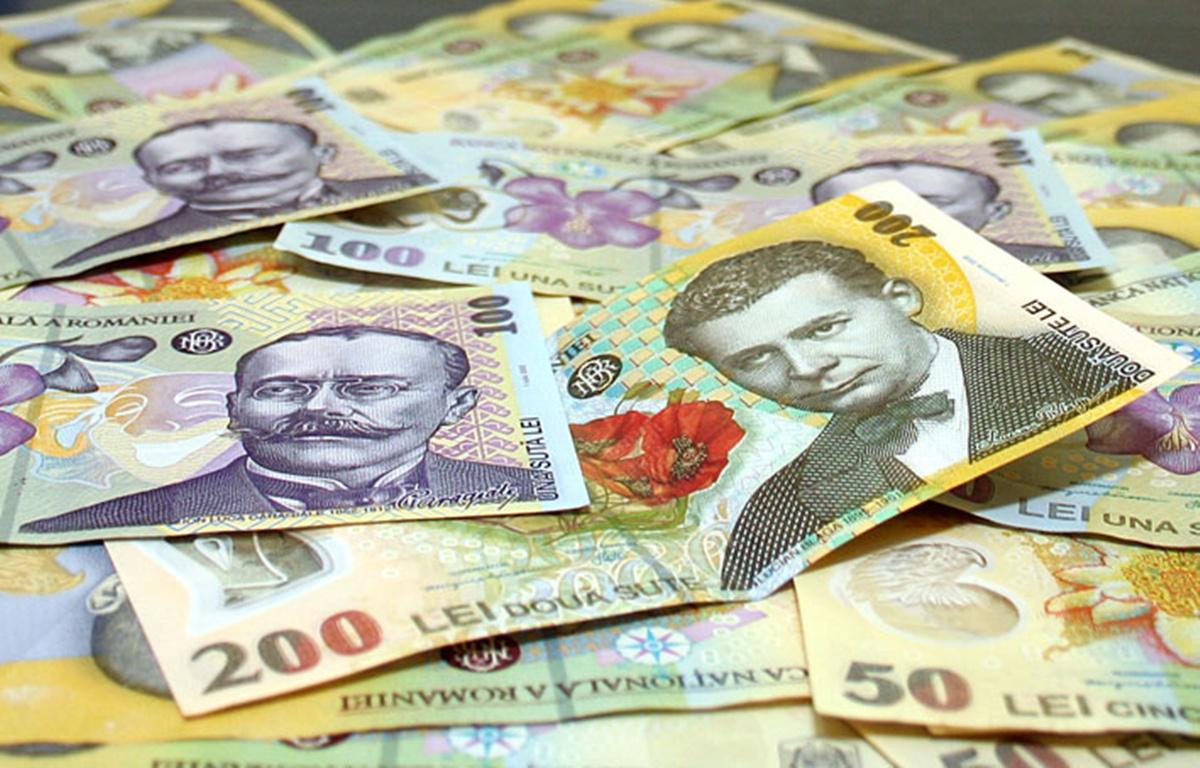 cum să faci bani în creștere)